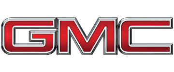 GMC pictures