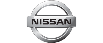 Nissan pictures