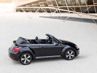 2013 Volkswagen Beetle Cabriolet Exclusive - 76674