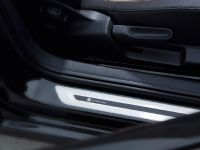 2013 Volkswagen Beetle Cabriolet Exclusive - 76675