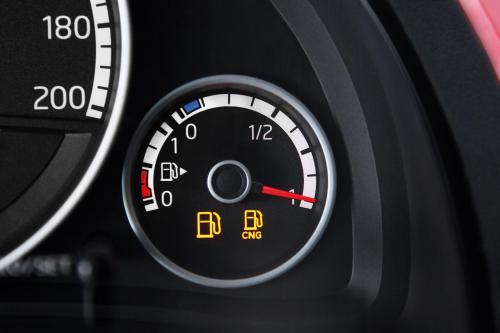 Volkswagen eco Up (2013) - picture 16 of 20