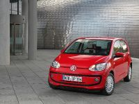 2013 Volkswagen eco Up - 78599
