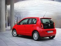 2013 Volkswagen eco Up - 78601