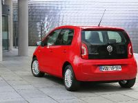 2013 Volkswagen eco Up - 78606