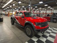 2014 Roush Off-Road Ford F-150 SVT Raptor - 93803