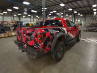 2014 Roush Off-Road Ford F-150 SVT Raptor - 93810