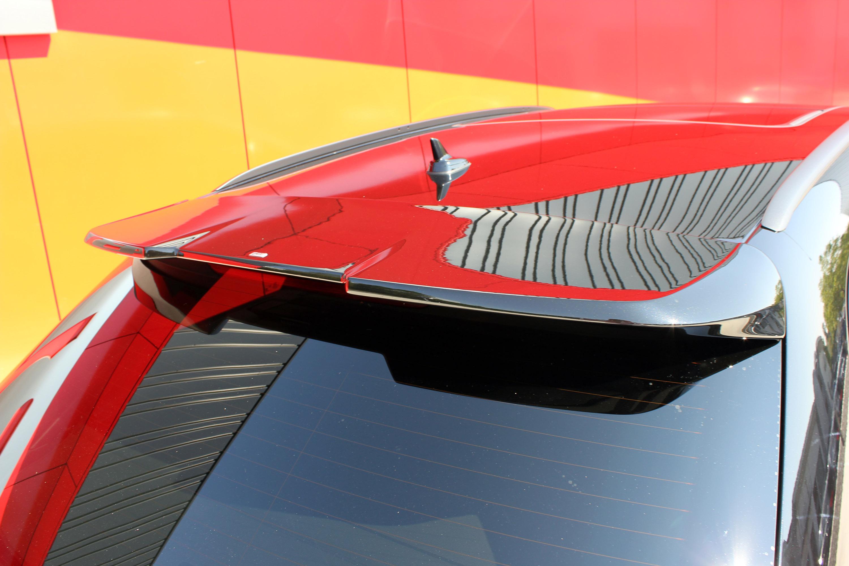 ABT Audi AS6 - фотография №8