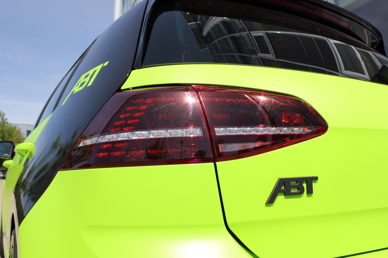 abt - фотография №8