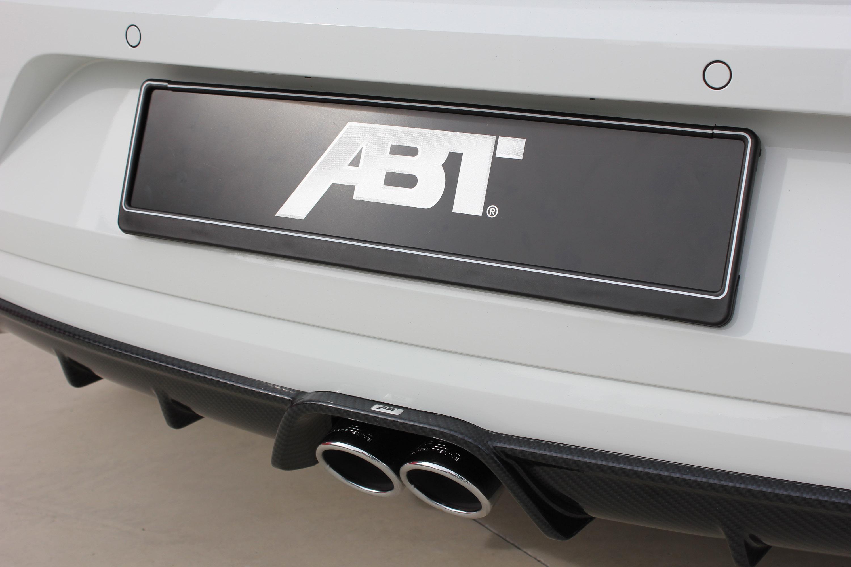 abt - фотография №5