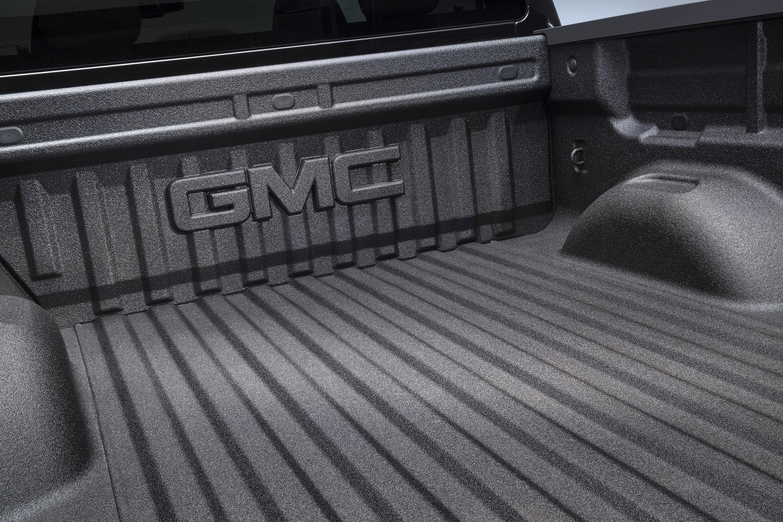 gmc - фотография №5