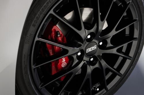 Mazda MX-5 Accessories Design Concept (2015) | HD Pictures ...