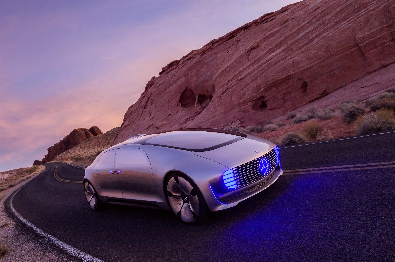 умные, фото авто красивые современные умеет сохранять спокойствие