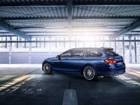 thumbnail image 3 of this gallery