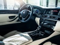 thumbnail image 6 of this gallery