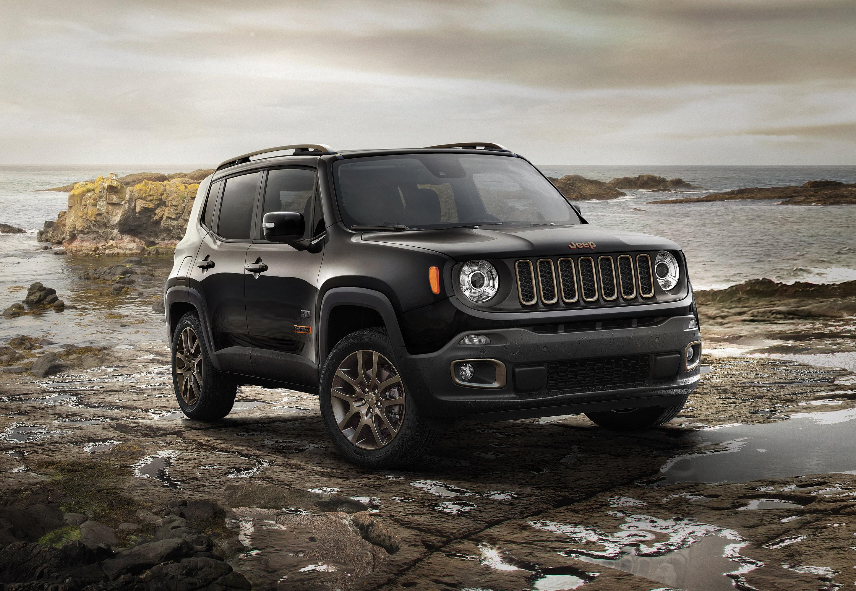 jeep - фотография №3
