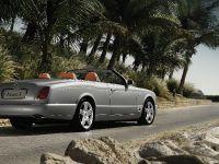 Bentley Azure T (2009) - picture 3 of 15