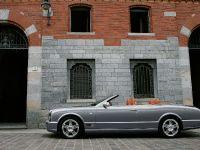 Bentley Azure T (2009) - picture 6 of 15