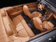 Bentley Azure T (2009) - picture 10 of 15
