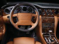 Bentley Azure T (2009) - picture 11 of 15