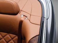 Bentley Azure T (2009) - picture 14 of 15