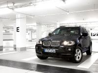 BMW X5 Security Plus - Picture 19226