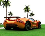 thumbnail image 5 of this gallery