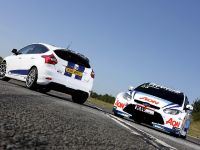 Ford Focus WTCC Limited Edition - 77387
