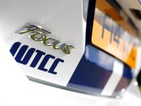 Ford Focus WTCC Limited Edition - 77390