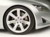https://cdn2.automobilesreview.com/img/lexus-lf-c-concept/thumbs/thumbs_lexus-lf-c-concept_15.jpg