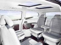 thumbnail image 2 of this gallery