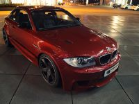 Prior Design Bmw 1er Pdm1 Picture 79871