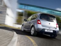 Renault Twingo RS - Picture 7998